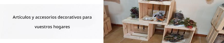 articulos_para_el_hogar_del_bosque_a_tu_casa