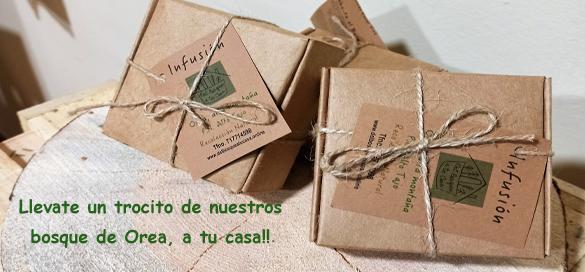 Infusiones_del_bosque_a_tu_casa