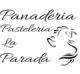 Panadería y Pastelería La Parada